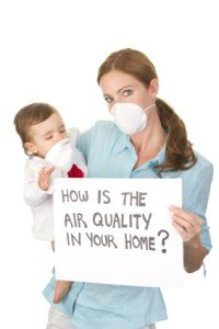 Breathe Clean Air In Your Cleveland Home With Air Duct Cleaning